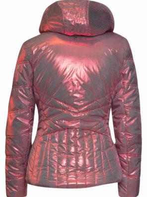 Женская куртка EDEN - фото 12
