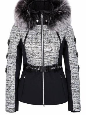 Женская куртка AURELIE - фото 9