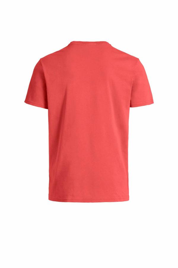 Мужская футболка EMERSON - фото 2