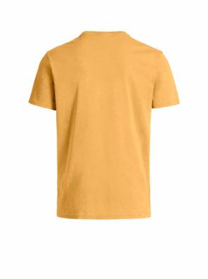 Мужская футболка GAREY - фото 12