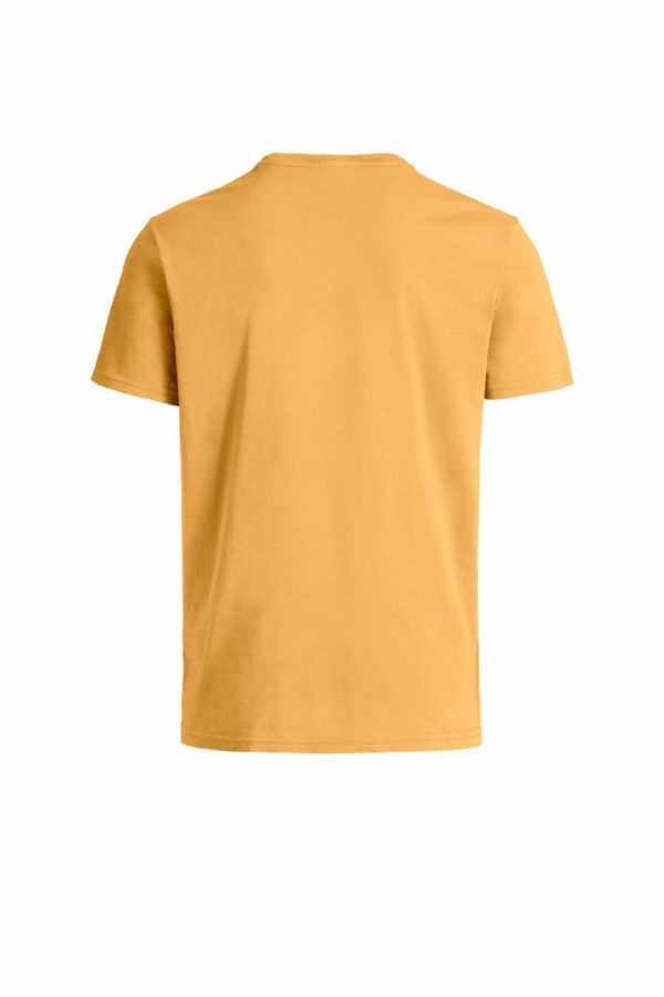 Мужская футболка GAREY - фото 2