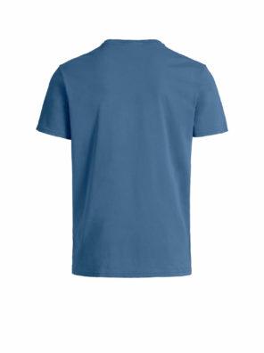 Мужская футболка HEATH - фото 10