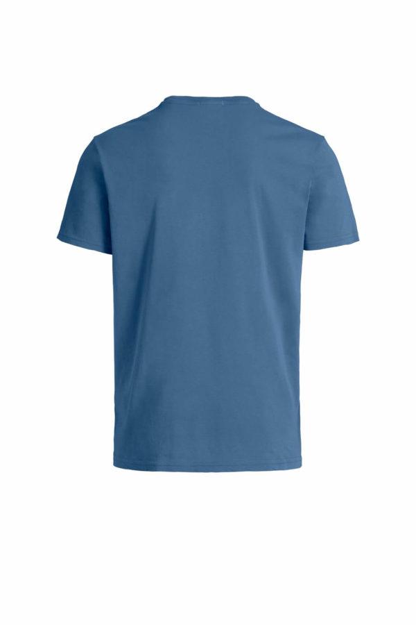 Мужская футболка HEATH - фото 2