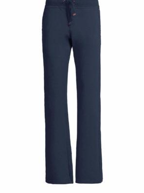 Женские брюки ADUGAK (лето) - фото 18