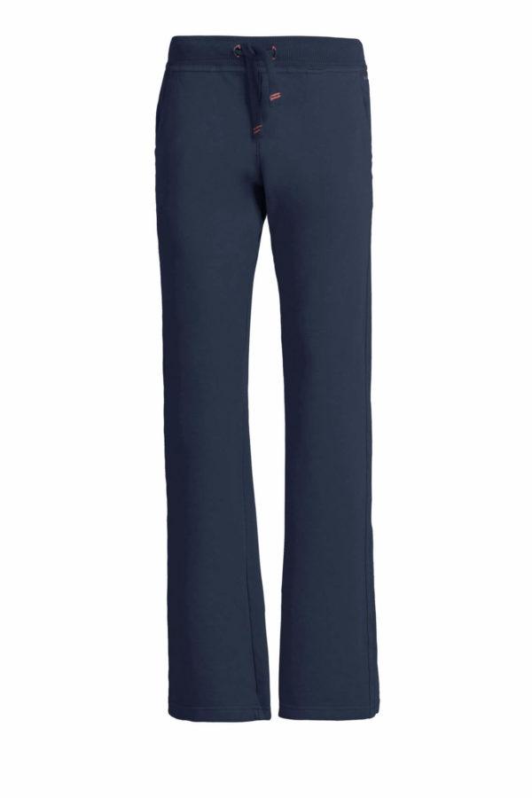 Женские брюки ADUGAK (лето) - фото 1