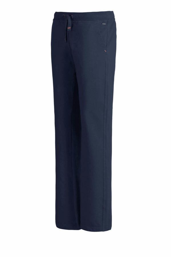 Женские брюки ADUGAK (лето) - фото 3
