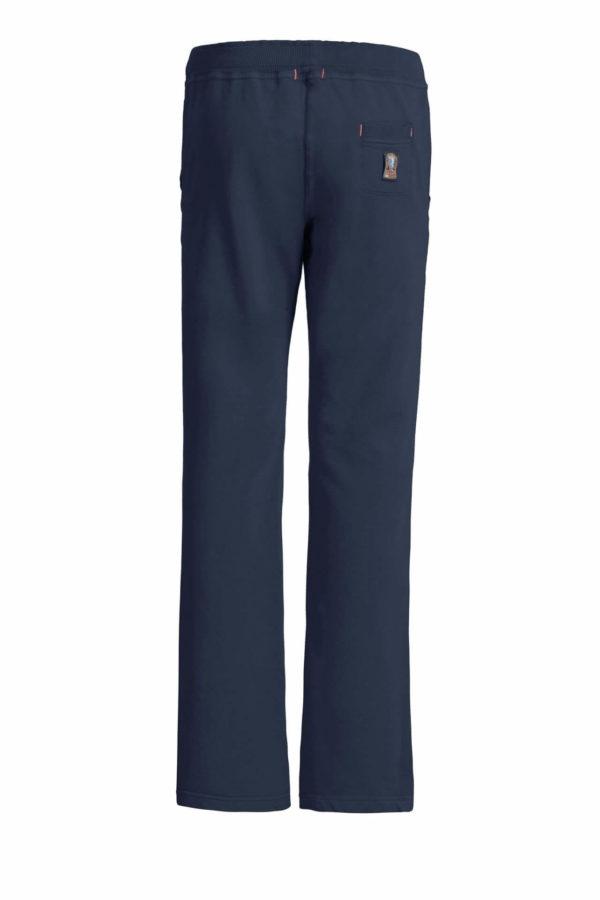 Женские брюки ADUGAK (лето) - фото 2
