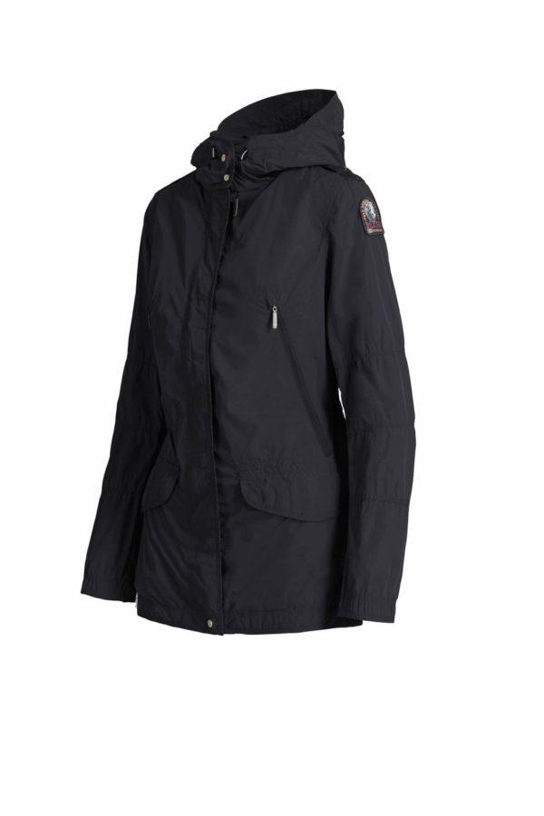 Женская куртка MARY TODD - фото 2