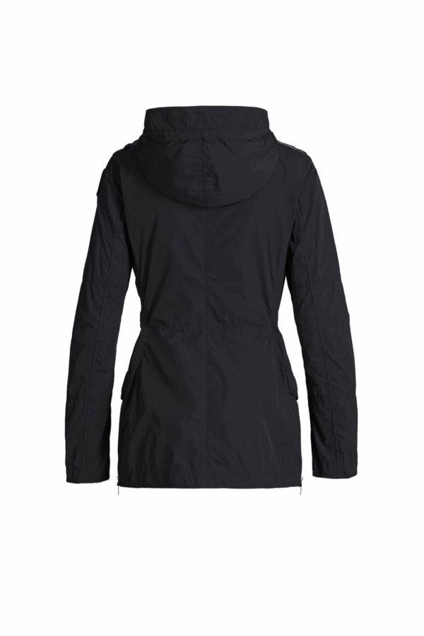 Женская куртка MARY TODD - фото 3
