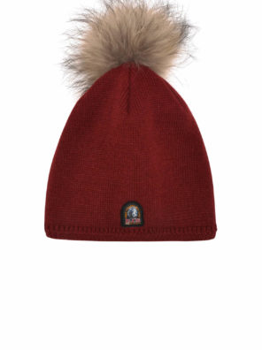 Женская шапка PLAIN HAT - фото 27
