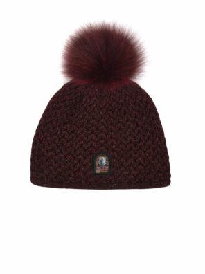 Женская шапка ELEGANCE HAT - фото 17
