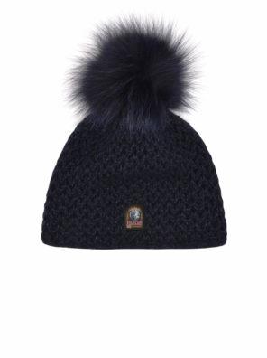 Женская шапка ELEGANCE HAT - фото 5