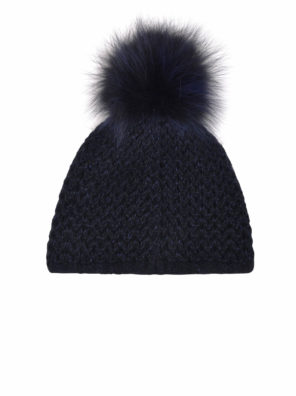Женская шапка ELEGANCE HAT - фото 6