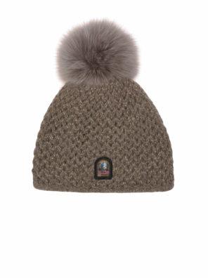 Женская шапка ELEGANCE HAT - фото 9