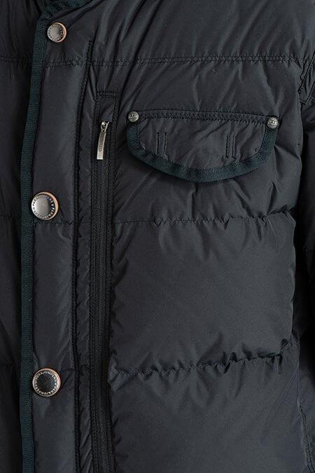 Мужская куртка BLAZER - фото 4