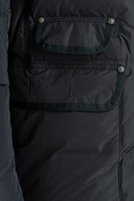 Мужская куртка BLAZER - фото 5