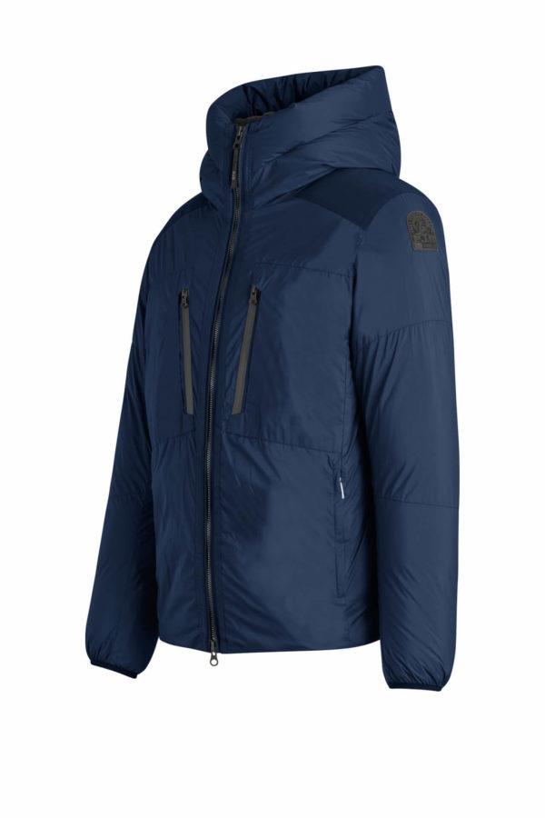 Мужская куртка KARA - фото 2