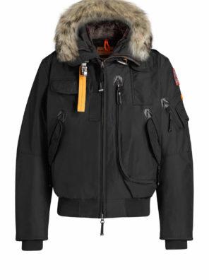 Мужская куртка GOBI - фото 12