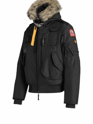 Мужская куртка GOBI - фото 13