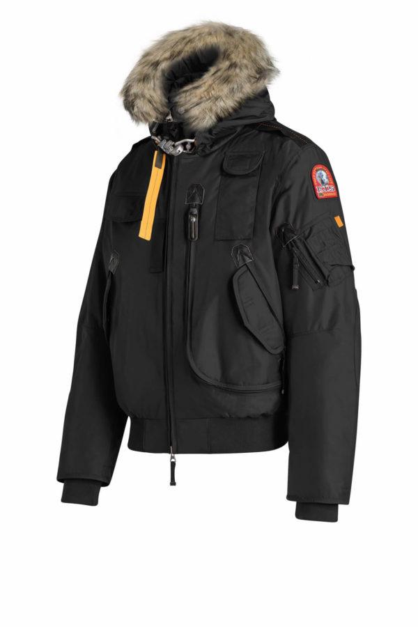 Мужская куртка GOBI - фото 2