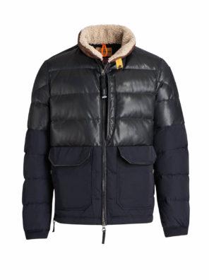 Мужская куртка BEAR - фото 16