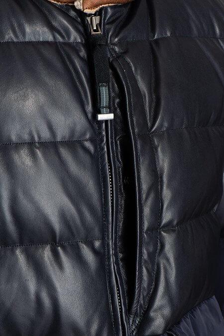 Мужская куртка BEAR - фото 5