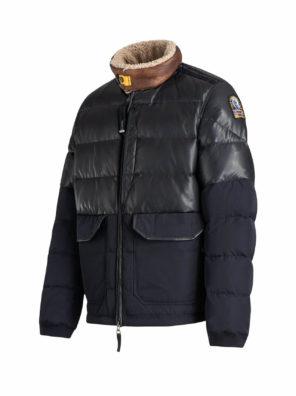Мужская куртка BEAR - фото 19