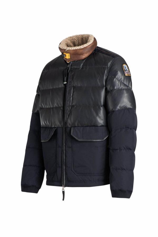 Мужская куртка BEAR - фото 2