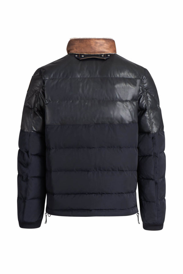 Мужская куртка BEAR - фото 3