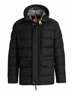 Мужская куртка CLAY - фото 14
