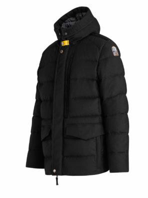 Мужская куртка CLAY - фото 15