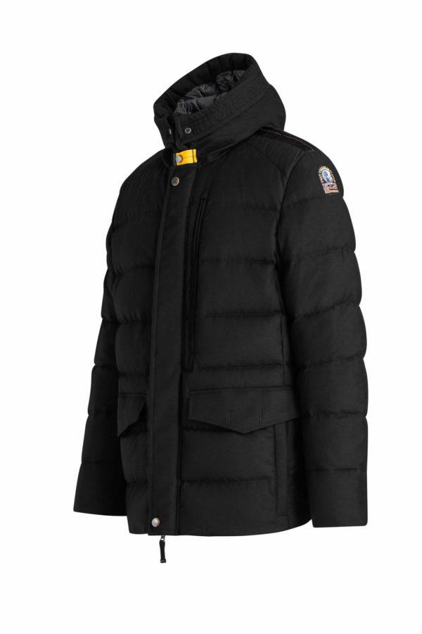 Мужская куртка CLAY - фото 2