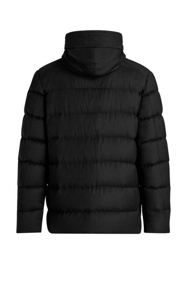 Мужская куртка CLAY - фото 3