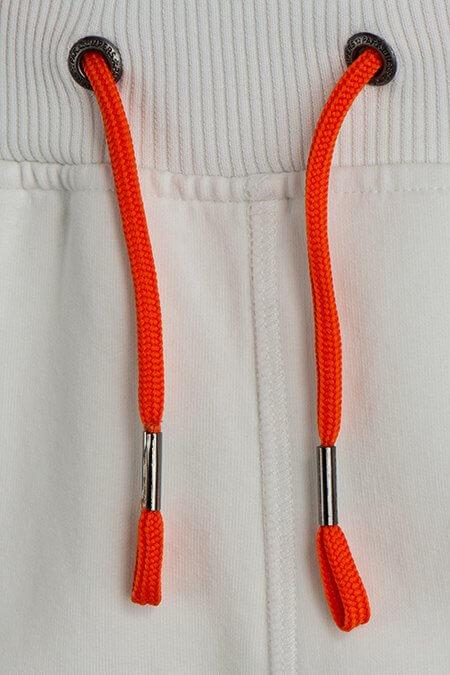 Женские брюки LUANA (утепленные) - фото 4