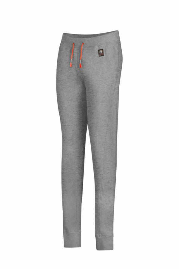 Женские брюки LUANA (утепленные) - фото 3