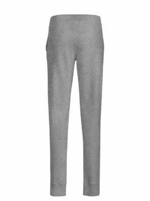 Женские брюки LUANA (утепленные) - фото 11