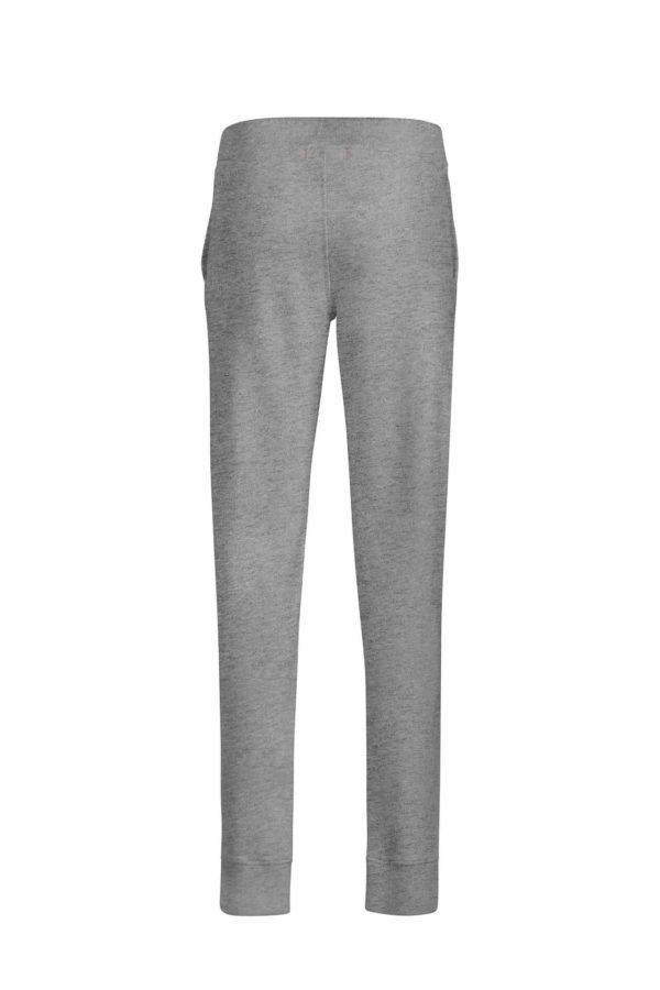 Женские брюки LUANA (утепленные) - фото 2