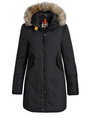 Женская куртка ALEYSKA - фото 21