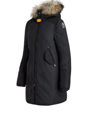Женская куртка ALEYSKA - фото 17