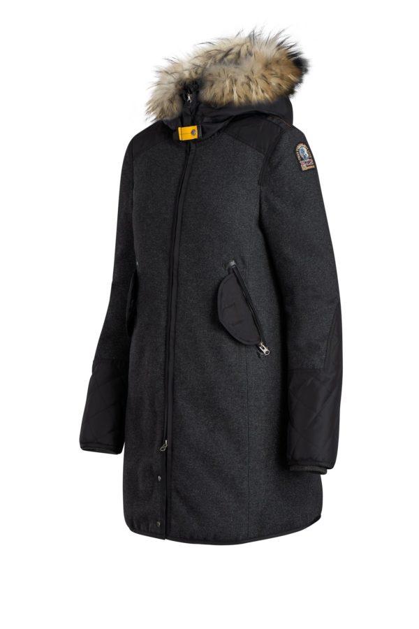 Женская куртка ALEYSKA - фото 2