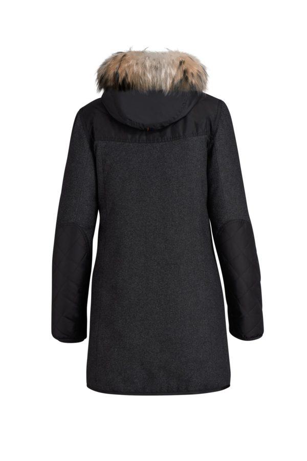 Женская куртка ALEYSKA - фото 3