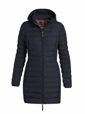 Женское пальто IRENE - фото 14