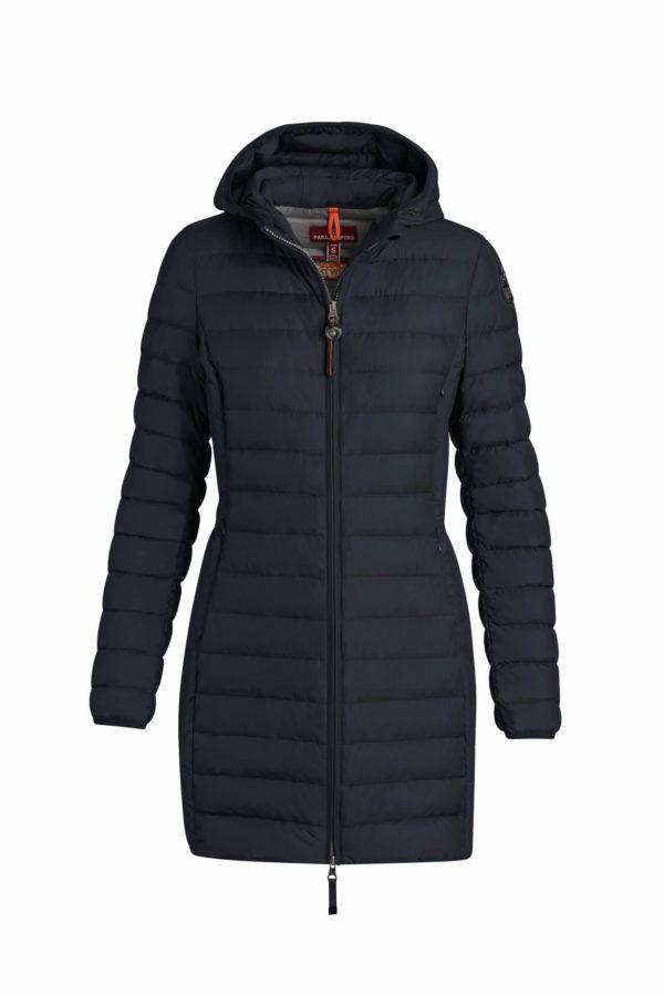 Женское пальто IRENE - фото 1