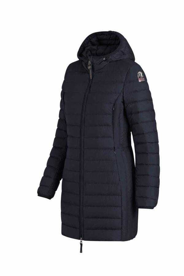 Женское пальто IRENE - фото 3