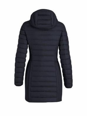 Женское пальто IRENE - фото 20