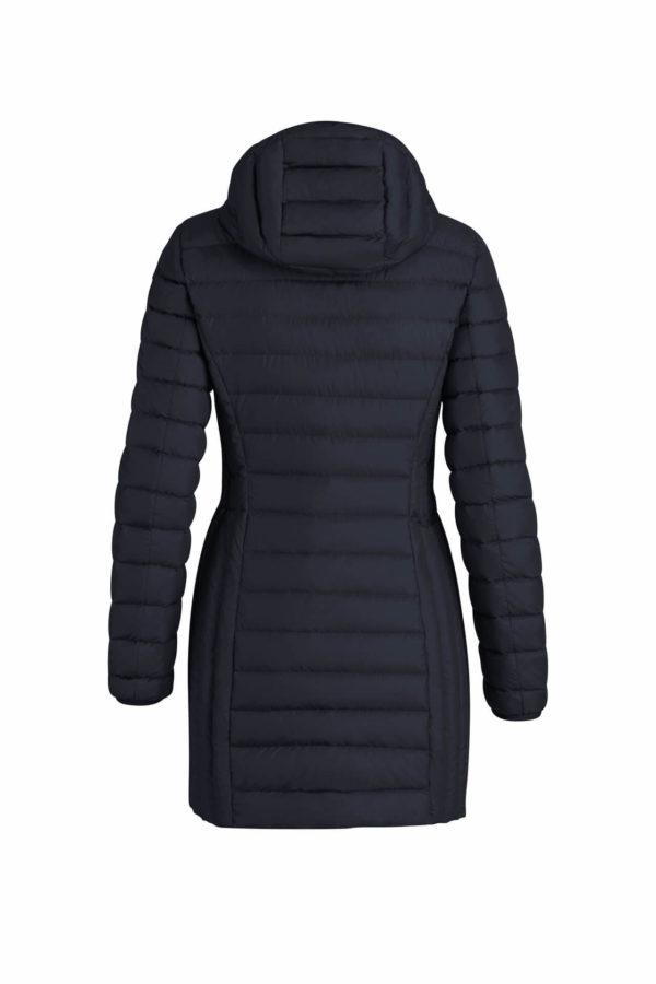Женское пальто IRENE - фото 2