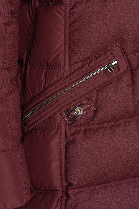 Женская куртка NAOMI - фото 4