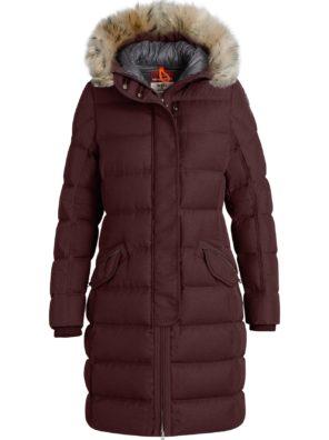 Женская куртка NAOMI - фото 25