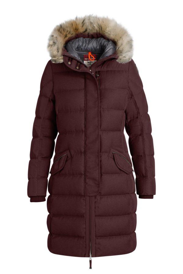 Женская куртка NAOMI - фото 1