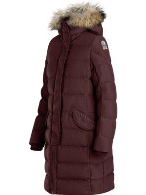 Женская куртка NAOMI - фото 23